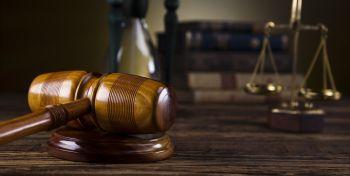 Curso Gratuito Perito Judicial en Inspección y Auditoría Tributaria + Titulación Universitaria en Elaboración de Informes Periciales (Doble Titulación + 4 Créditos ECTS)