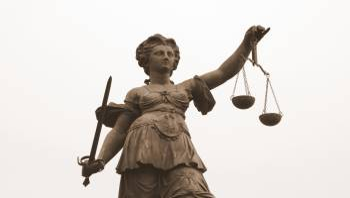 Curso Gratuito Perito Judicial en la Investigación de Causas de Incendios + Titulación Universitaria en Elaboración de Informes Periciales (Doble Titulación + 4 Créditos ECTS)