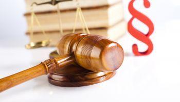 Curso Gratuito Perito Judicial en Mediación Familiar + Titulación Universitaria en Elaboración de Informes Periciales (Doble Titulación + 4 Créditos ECTS)