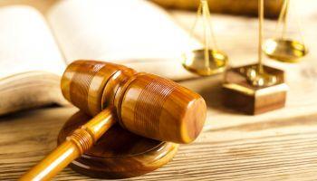 Curso Gratuito Perito Judicial en Montaje de Estaciones Base de Telefonía + Titulación Universitaria en Elaboración de Informes Periciales (Doble Titulación + 4 Créditos ECTS)