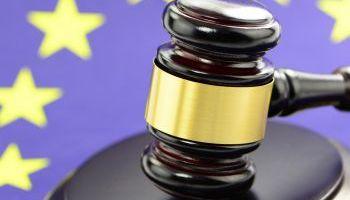 Curso Gratuito Perito Judicial en Prevención de Riesgos Laborales en el Sector de la Construcción + Titulación Universitaria en Elaboración de Informes Periciales (Doble Titulación + 4 Créditos ECTS)