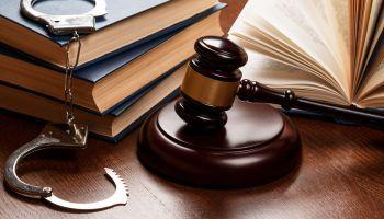 Curso Gratuito Perito Judicial en Psicología Jurídica y Penitenciaria + Titulación Universitaria en Elaboración de Informes Periciales (Doble Titulación con 4 Créditos ECTS)