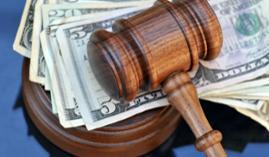 Curso gratuito Perito Judicial en Psicología (Titulación Oficial)