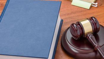 Curso Gratuito Perito Judicial en Psicopatología Criminal + Titulación Universitaria en Elaboración de Informes Periciales (Doble Titulación + 4 Créditos ECTS)