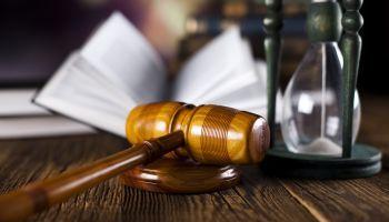 Curso Gratuito Perito Judicial en Servicio de Salvamento en Altura + Titulación Universitaria en Elaboración de Informes Periciales (Doble Titulación + 4 Créditos ECTS)