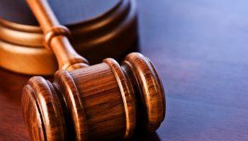 Curso Gratuito Perito Judicial en Sistemas de Aire Acondicionado + Titulación Universitaria en Elaboración de Informes Periciales (Doble Titulación + 4 Créditos ECTS)