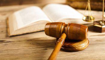 Curso Gratuito Perito Judicial en Transporte Sanitario + Titulación Universitaria en Elaboración de Informes Periciales (Doble Titulación + 4 Créditos ECTS)