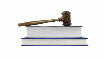 Curso Gratuito Perito Judicial en Valoraciones Urbanísticas de Suelos y Terrenos + Titulación Universitaria en Elaboración de Informes Periciales (Doble Titulación + 4 Créditos ECTS)