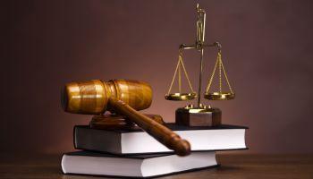 Curso Gratuito Perito Judicial en Violencia de Género y Malos Tratos + Titulación Universitaria en Elaboración de Informes Periciales (Doble Titulación + 4 Créditos ECTS)