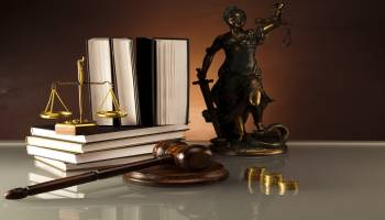 Curso Gratuito Perito Judicial en Medicina del Trabajo + Titulación Universitaria en Elaboración de Informes Periciales (Doble Titulación con 4 Créditos ECTS)