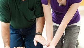 Curso Gratuito Curso Universitario de Planes de Evacuación y Emergencias en un Establecimiento Hostelero (Titulación Universitaria + 2 ECTS)