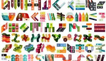 Curso Gratuito Postgrado en Diseño Gráfico, Diseño Web y Maquetación Profesional con Adobe Creative Suite + Doble Titulación Universitaria
