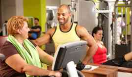 Curso Gratuito Master Deportivo en Musculación y Fitness: Entrenador Personal y Nutrición en el Deporte (CARNÉ DE FEDERADO) + Titulación Universitaria