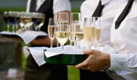 Curso gratuito Postgrado en Dirección y Gestión de Empresas de Catering