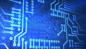 Curso Gratuito Postgrado en Electrónica y Microelectrónica: Analógica y Digital