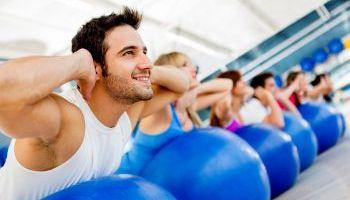Curso gratuito Postgrado de Monitor de Pilates Terapéutico (Online) (CARNÉ DE FEDERADO)