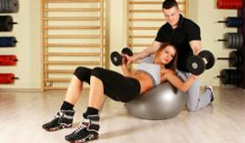 Curso gratuito Postgrado de Monitor de Pilates Terapéutico (CARNÉ DE FEDERADO)