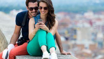 Curso Gratuito Postgrado en Organización de Congresos, Convenciones y Eventos Culturales y Empresariales + Titulación Universitaria en Gestión de Agencias de Viajes y de Eventos Turísticos (Doble Titulación + 20 Créditos Tradicionales LRU)