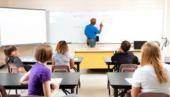Curso Gratuito Postgrado en Pedagogía Montessori en Educación Secundaria + Titulación Universitaria