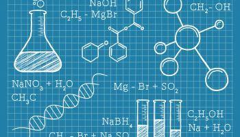 Curso Gratuito Postgrado en Química Orgánica