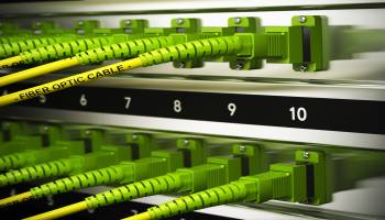 Curso Gratuito Postgrado en Gestión de Servicios de Comunicaciones para Usuarios + Titulación Universitaria en Administración de Redes en Sistemas y Bases de Datos con Windows Server + SQL Server (Doble Titulación + 4 ECTS)