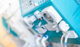 Curso gratuito Prevención de Riesgos y Gestión Medioambiental en Instalaciones de Electromedicina