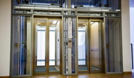 Prevencion-Riesgos-Laborales-Operadores-Aparatos-Elevadores