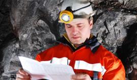 Curso gratuito Técnico en Prevención de Riesgos Laborales y Medioambientales para Responsables de Obra y Técnicos de Ejecución