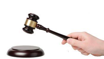 Curso Gratuito Curso de Especialista en Derecho Concursal: Procedimiento Concursal