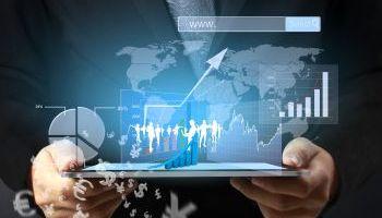 Curso Gratuito Programa Superior de Habilidades de Comunicación en la Empresa y Entorno Web 2.0 + Titulación Universitaria en Social Media Management + 4 Créditos ECTS