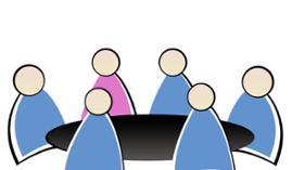 Curso gratuito Programa Superior de Certificación en Terapia de Pareja para Titulados Universitarios en Psicología
