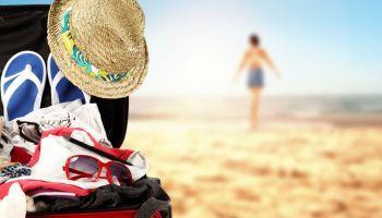 Curso Gratuito Técnico Profesional en Promoción y Venta de Servicios Turísticos