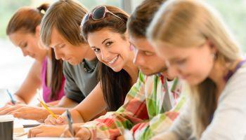Curso gratuito Técnico Profesional en Psicología en la Infancia y la Adolescencia (Online)