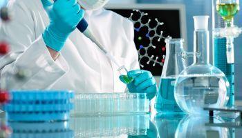 Curso Gratuito QUIE0308 Operaciones Auxiliares y de Almacén en Industrias y Laboratorios Químicos (Online) (Dirigida a la Acreditación de las Competencias Profesionales R.D. 1224/2009)