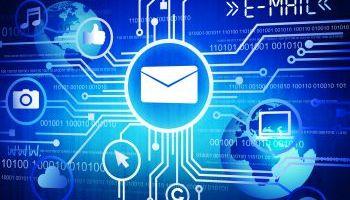 Curso Gratuito React Facebook: Experto en Desarrollo de Interfaces