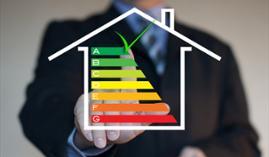 Curso Gratuito Reglamento de Instalaciones Térmicas en Edificios. Rite para Profesionales