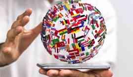 Curso Gratuito Especialista en Revisión, Edición y Postedición de Textos Traducidos