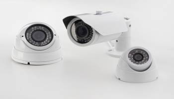 Curso Gratuito Técnico Profesional TIC en Seguridad: Especialista en Servicio de Respuesta ante Alarmas (Sistemas de ACUDA) (Online)