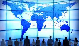 Curso gratuito EL Seguro de Mercancías en Comercio Internacional (Online)