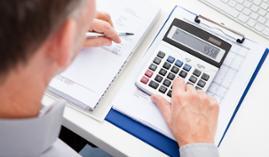 Curso Gratuito Curso Práctico: Contabilidad de Costes