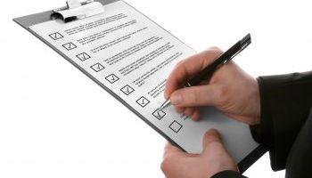 Curso Gratuito Curso Práctico: Sistemas de Gestión de la Calidad ISO 9001, Calidad Total y EFQM