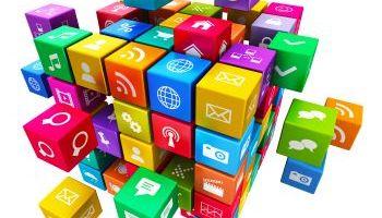 Curso gratuito Curso Online Experto en Community y Social Media Management: Práctico