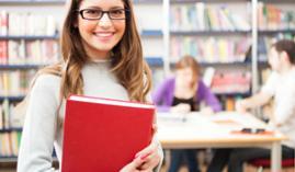 Curso gratuito Prestación de Servicios Bibliotecarios (Dirigida a la Acreditación de las Competencias Profesionales R.D. 1224/2009)