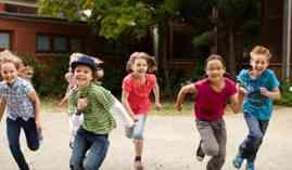 Curso Gratuito SSCB0209 Dinamización de Actividades de Tiempo Libre Educativo Infantil y Juvenil (Dirigida a la obtención del Certificado de profesionalidad a través de la acreditacion de las Competencias Profesionales R.D. 1224/2009) (A Distancia)