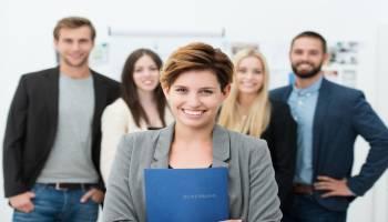 Curso Gratuito SSCE0110 Docencia de la Formación Profesional para el Empleo (Dirigida a la obtención del Certificado de profesionalidad a través de la acreditacion de las Competencias Profesionales R.D. 1224/2009) (A Distancia)