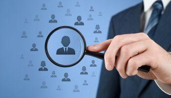 Curso gratuito Experto en Team Building. Gestión de Liderazgo de Grupos de Trabajo Orientados a Objetivos (Online)