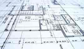 Curso gratuito Técnico de Diseño en Autocad 2013. Experto en Autocad 2D (Online)
