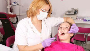 Curso gratuito Técnico Auxiliar de Clínica Dental (Online)