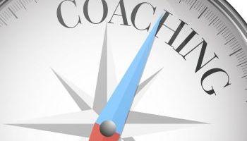 Curso Gratuito Técnico Profesional en Coaching Familiar + Mediación Familiar (Doble Titulación + 4 Créditos ECTS + Regalo 5 Créditos ReciproCoach + 1 Sesión Gratis con un Coach Profesional Online)