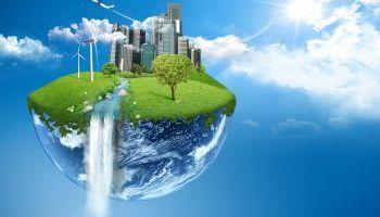 Curso gratuito Técnico Profesional en Contaminación Marina (Online)